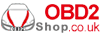 OBD2shop.co.ukAuto Diagnostic Tool Top Supplier
