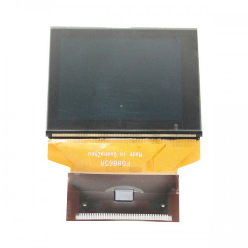 For AUDI A3/A6 VDO LCD