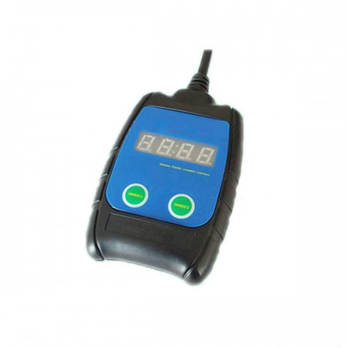 V-A-G IMMO 1+3 Code Reader Free shipping