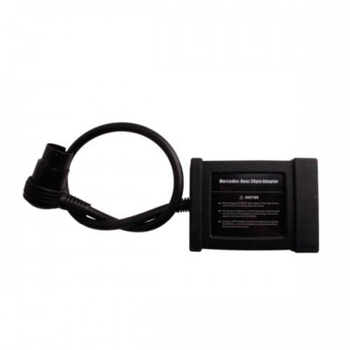 100% Original Autoboss V30 Diagnostic Scanner Update Via Official Website Multi-Language