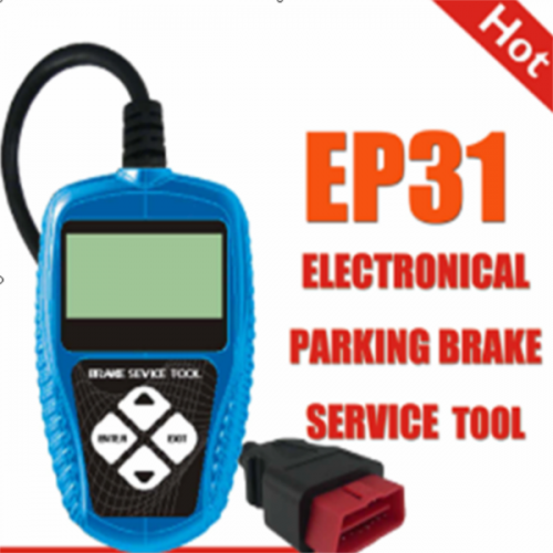 (Ship from UK) New Electronic Park Brake (EPB) tool EP31