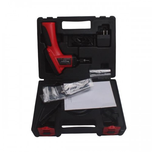 (DHL Free Shipping) 100% Original Autel MaxiVideo MV400 Digital Videoscope with 8.5mm Diameter Imager Head Inspection
