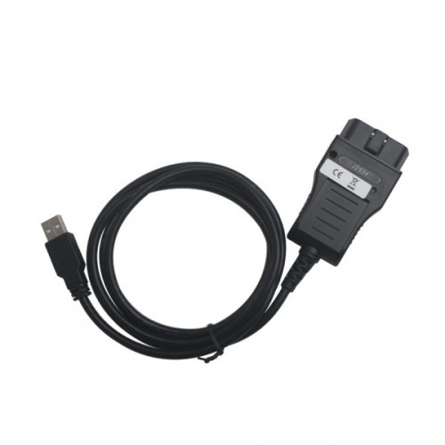 Xhorse TOYOTA TIS CABLE diagnostic cable
