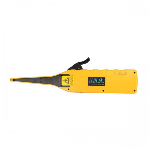 Line/Electricity Detector and Lighting 3 in 1 Auto Repair Tool(Multimeter+Lamp+Probe+Light 0-380Volt)