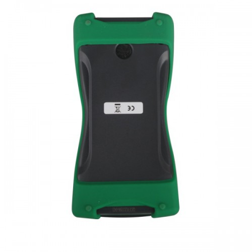 (Ship from UK) OEM V1.111 Tango Key Programmer with All Software New Update do 48 Chips