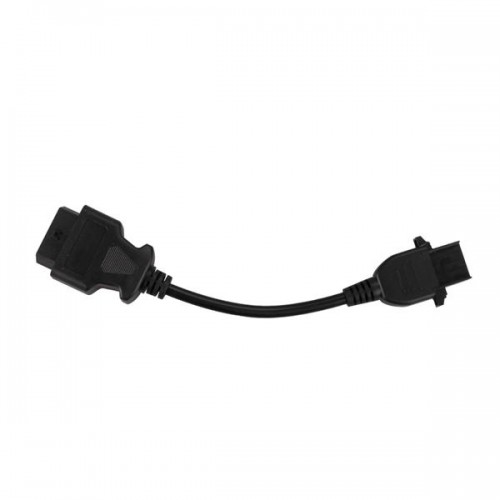 For Volvo 88890306 Vocom 8pin Cable
