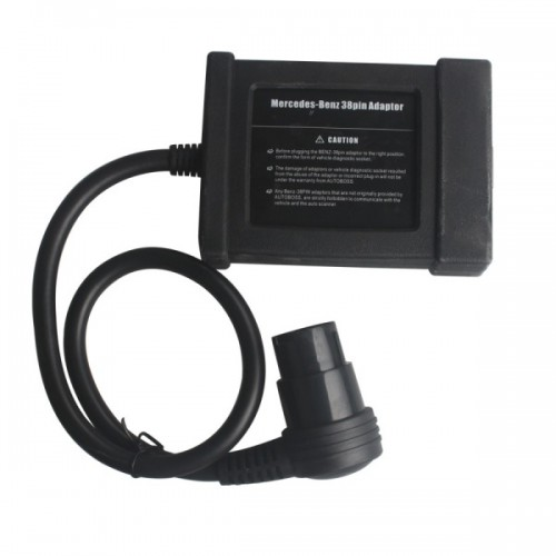 Top SPX AUTOBOSS OTC D730 Automotive Diagnostic Scanner With Built In Printer Perfect Replacement Autoboss V30