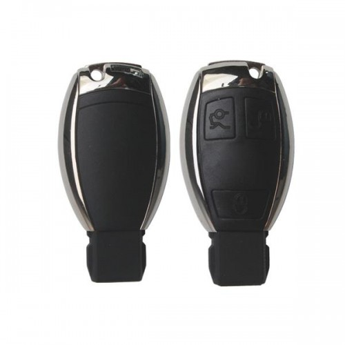 Smart Key 3 Button 315MHZ (1997-20015) for Benz