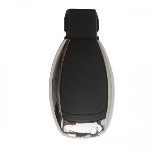 Smart Key 3Button 315MHZ without Panic For Benz