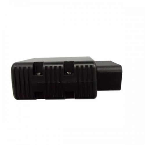 New For Renault-COM Bluetooth Diagnostic and Programming Tool for Renault Replacement of Renault Can Clip