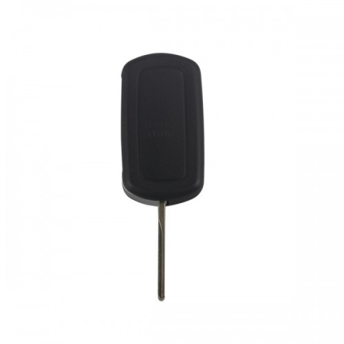 Remote Key 3 Buttons 315MHZ For Land Rover
