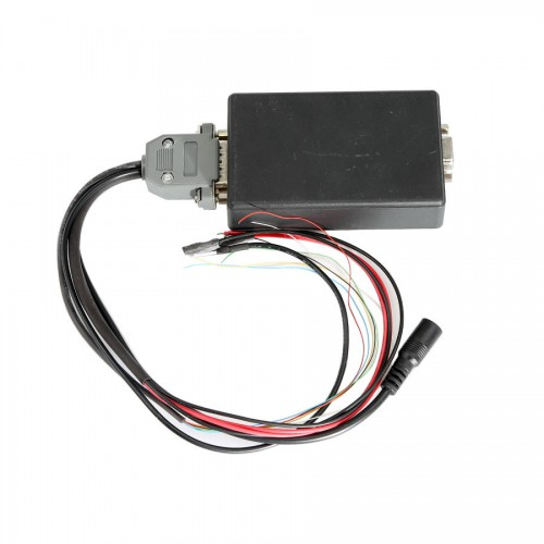V-a-g R250 for VW Audi Dashboard Programmer Free Shipping