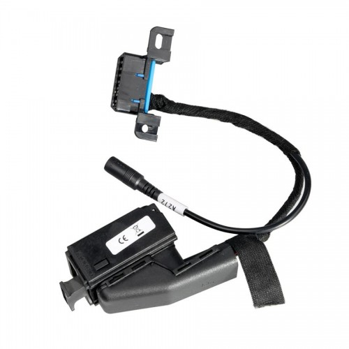 For Mercedes Benz ECU Renew Cable For VVDI MB Tool