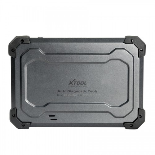 XTOOL EZ300 PRO With 5 Systems Diagnosis Engine,ABS,SRS,Transmission and TPMS Tablet Diagnosis Tool
