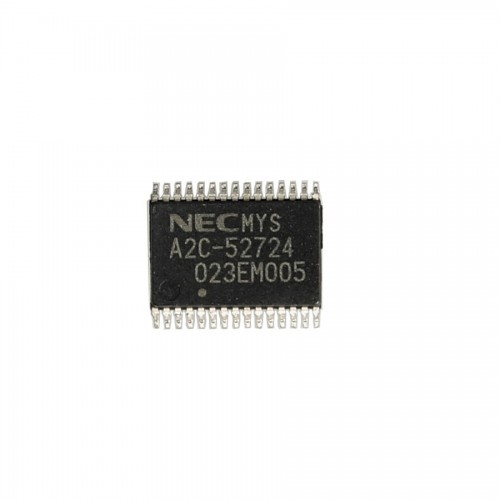 Transponder A2C-45770 A2C-52724 NEC Chips for Benz W204 207 212 for ESL ELV Work with VVDI MB and CGDI MB