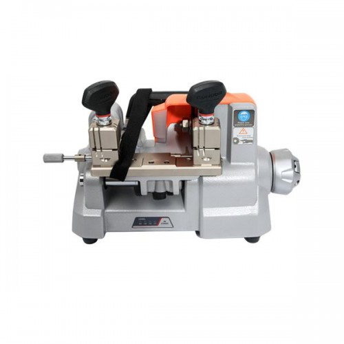 Xhorse Condor XC-009 Key Cutting machine XC 009 Key cutter for Single-Sided keys and Double-Sided Keys