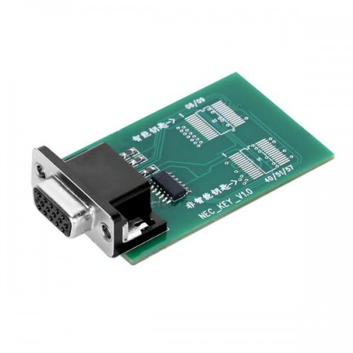 NEC ADAPTER for CGDI MB