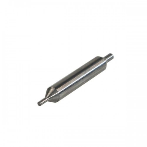 5pcs/lot Newest 1.5mm/2.5mm Tracer Probe for IKEYCUTTER Condor XC-007 Key Cutting Machine