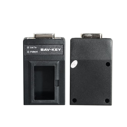 ACDP Mini BAV-Key adapter used for Module 1 Module 9 and Moudle 10