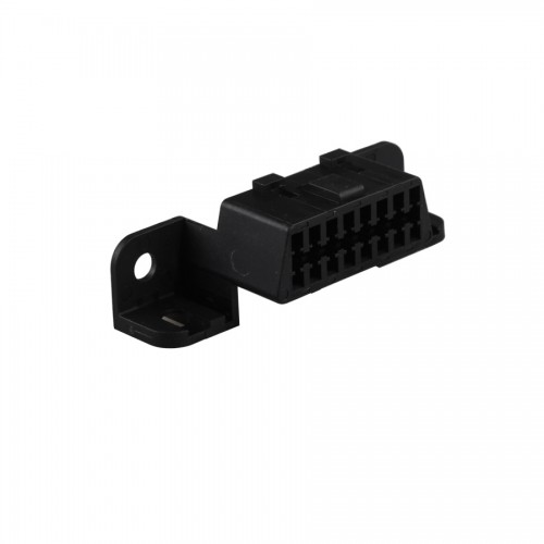 16 Pin Female Connector