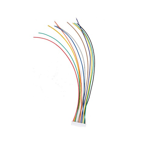 12 pin welding cable for CGDI PRO 9S12