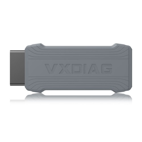 [Ship from UK] VXDIAG VCX NANO for Ford V118 /Mazda V118 2 in 1 Diagnostic Tool