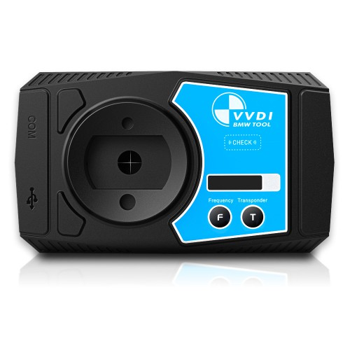 (Ship from UK) V1.6.2 Xhorse VVDI BMW Diagnostic Coding and Programming Tool