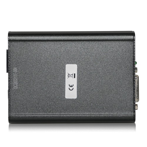 [Ship from UK/EU] Latest V54 FGTech Galletto 4 Master BDM-Tricore-OBD Function ECU Programmer