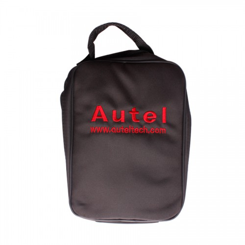 Autel AutoLink AL519 OBD-II And CAN Scanner Tool Multi-languages