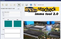 Otocheck 2.0 Immo Cleaner