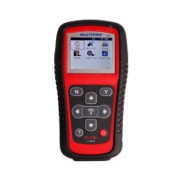 Autel MaxiTPMSTS501 TPMS Diagnostic and service Tool