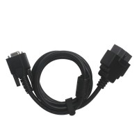 For Chrysler diagnostic tool OBD2 16PIN Cable
