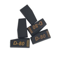 4D 4C for TOYOTA G Copy Chip with Big Capacity (Special Chip for Magic Wand) 5pcs/lot