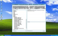 Professional DPF+EGR REMOVER 3.0 Lambda Hotstart Flap/O2/DTC 2 Software Full Version