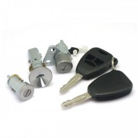 For Chrysler CY24 Whole Car Door Lock