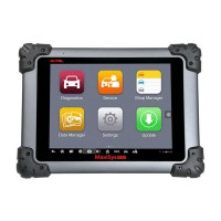 AUTEL MaxiSys MS908S Pro MS908SP Diagnostic Platform