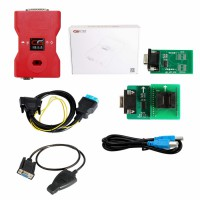 CGDI MB Key Programmer Plus NEC Adaper