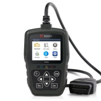 VIDENT iEasy300 Pro iEasy 300 PRO CAN OBDII/EOBD Code Reader