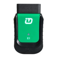 Original VPECKER E1 V10.1 Easydiag Wireless OBDII Full Diagnostic Tool WIN10 Newly Add DPF/Oil Reset  Life-Time Warranty