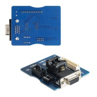 EEPROM & V850 Adapter for CGDI PRO 9S12 key programmer