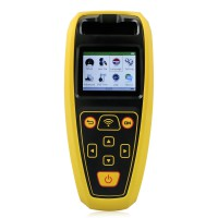 AUZONE AT60 TPMS Diagnostic Service Tool