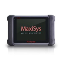 100% Original AUTEL MaxiSYS MS906 Auto Diagnostic Scanner Next Generation of Autel MaxiDAS DS708 Diagnostic Tools