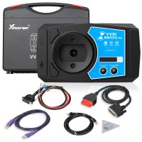 [Black Friday Sale] Ship from UK Xhorse VVDI BIMTOOL PRO Update Version of VVDI BMW Tool