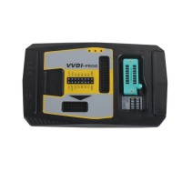 [Ship from UK/EU] V5.0.2 Original Xhorse VVDI PROG ECU Programmer Multi-Language Frequently Free Update