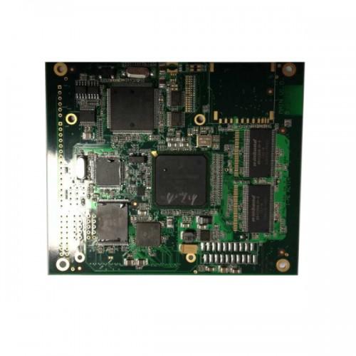 MB SD C4 PCB 2