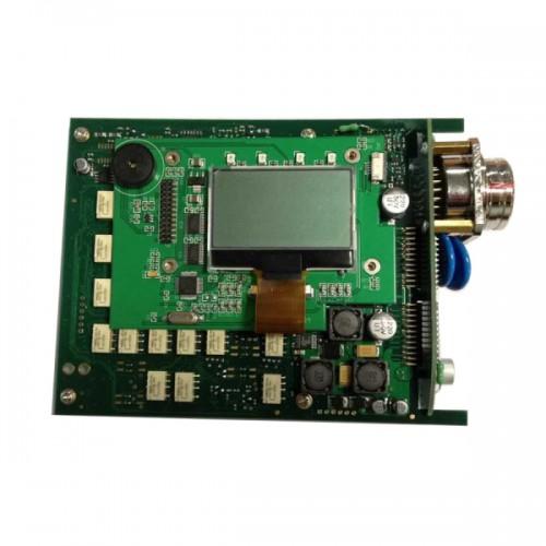 MB SD C4 PCB 3