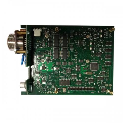 MB SD C4 PCB 4