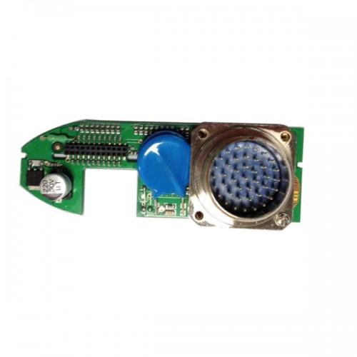 MB SD C4 PCB 6