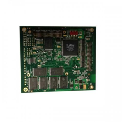 MB SD C4 PCB 7