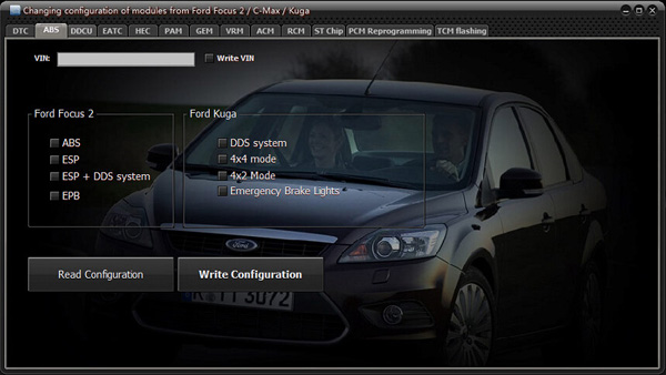 ford ucds pro+ software display-13